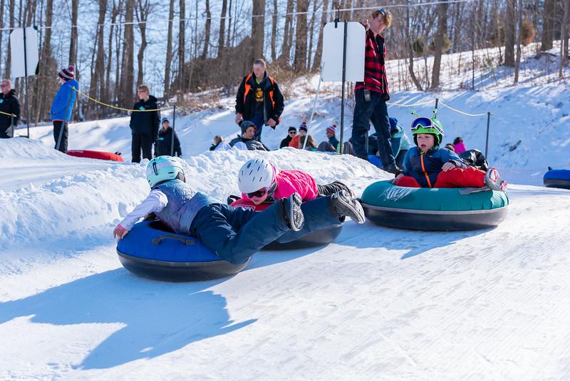 Carnival_2-22-20_Snow-Trails-73965.jpg