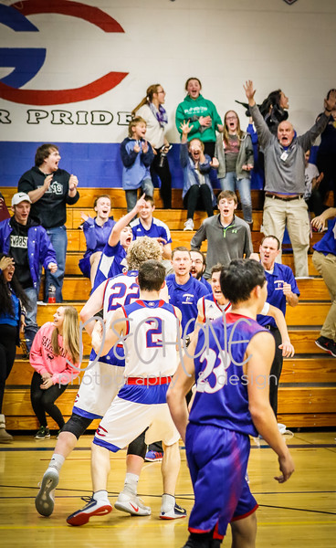 Boys Basketball vs Mondovi-76.JPG