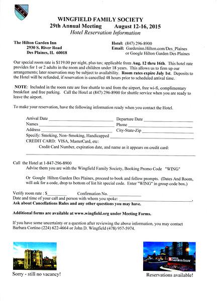 004 WFS Hotel Registration,   2015.jpg.JPG