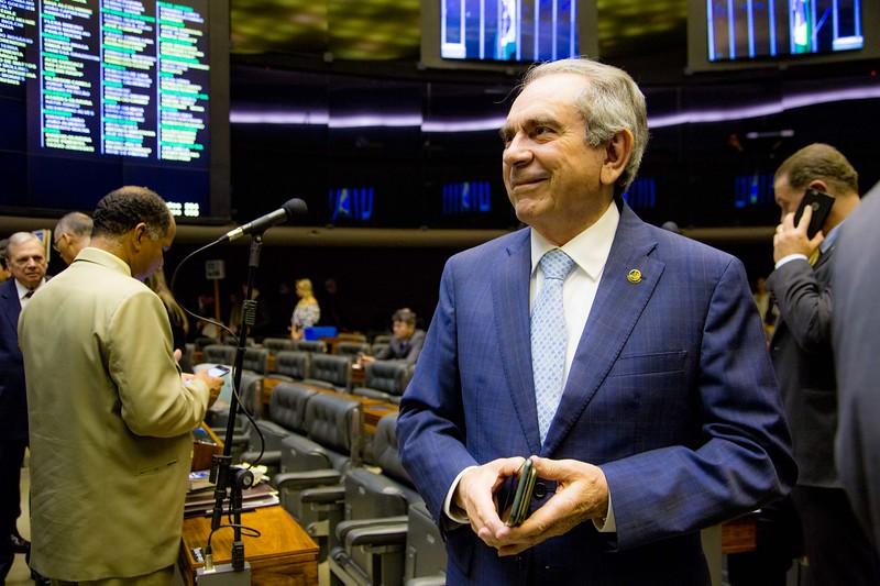 150518  Senador Raimundo Lira _Foto Felipe Menezes_002_.jpg