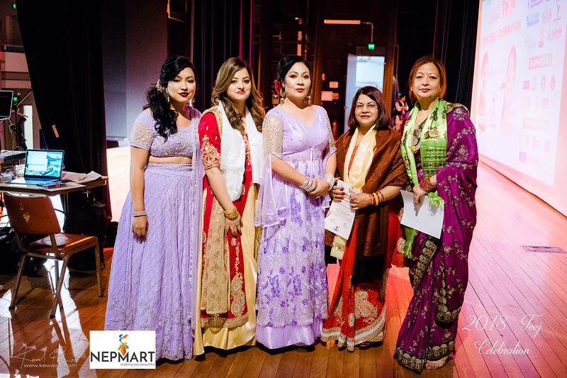 Nepmart Teej 2018 - Web (177 of 415)_final.jpg