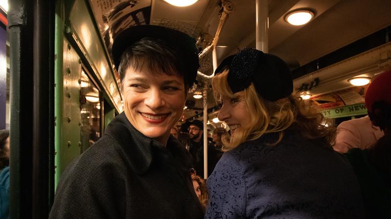 342 (12-16-19) Nostalgia Subway Ride (4).jpg
