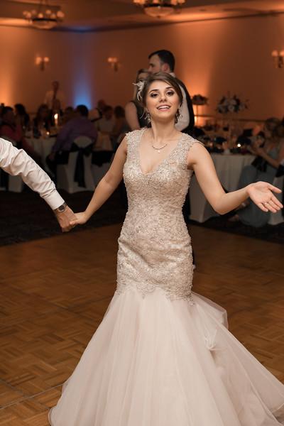 Houston Wedding Photography ~ Brianna and Daniel-1961.jpg