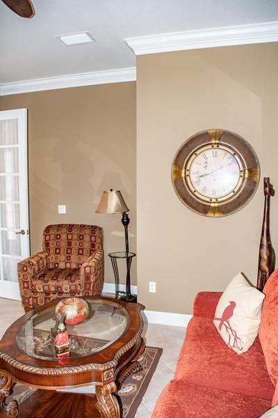 Retirement Home-DSC_0935-070.jpg