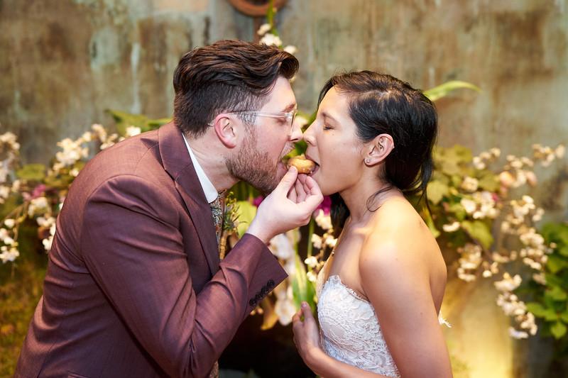 James_Celine Wedding 1477.jpg