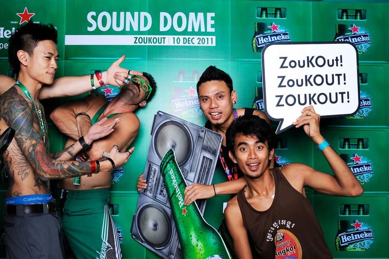 SoundDome 383.jpg