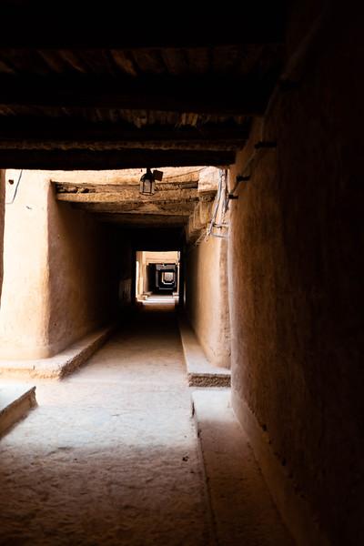 Marruecos-_MM11015.jpg