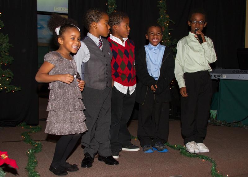 DSR_20121216CLCC Christmas Pagent332.jpg