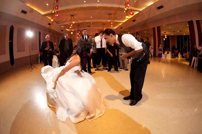 2011-11-11-Servante-Wedding-716.JPG