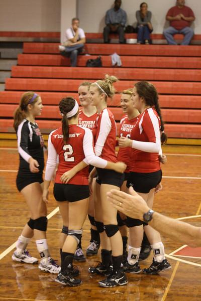Lutheran-West-Volleyball-vs-Oberlin-2012-9-18--20.jpg