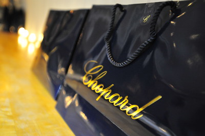 Chopard Selects