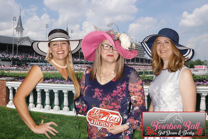 JLSB 3rd Annual Bourbon Ball_07.jpg