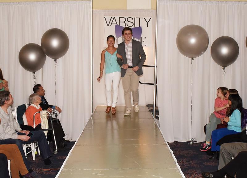 Varsity Vogue15 076.JPG
