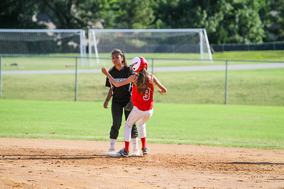 8-25-15 Game