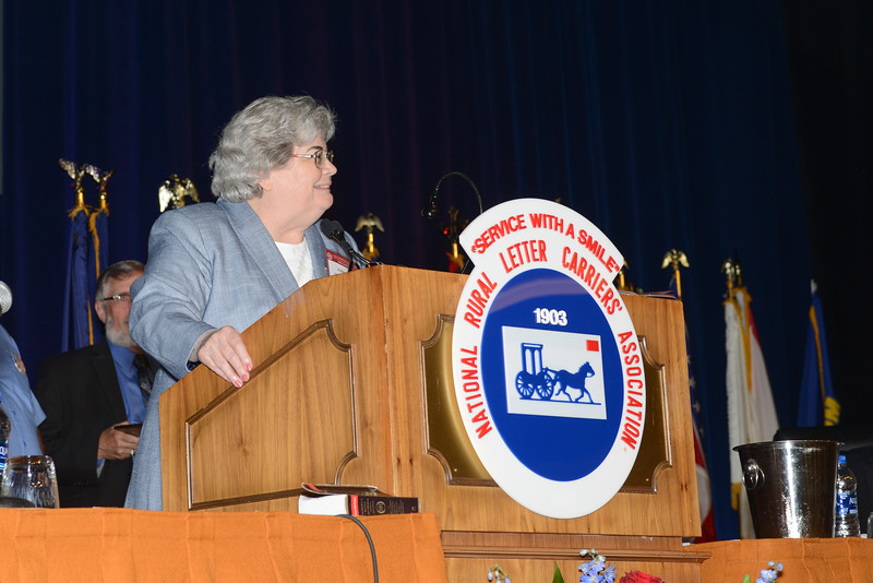 Susan Knapp, Tuesday Afternoon Session 170320.jpg