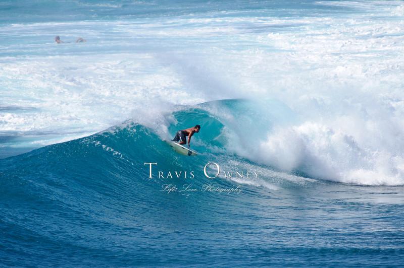 2010 Maui-191.jpg