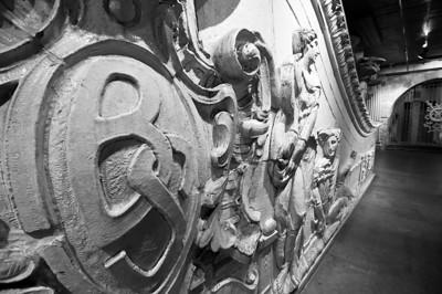 City Museum St Louis 072211