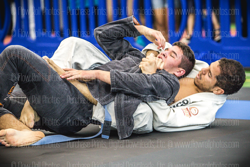BJJ-Tour-New-Haven-185.jpg