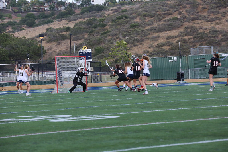 2015_05_13 Girls Lacrosse CIF Open Div Semifinal LCC 15 vs Canyon Crest 5 0183.JPG