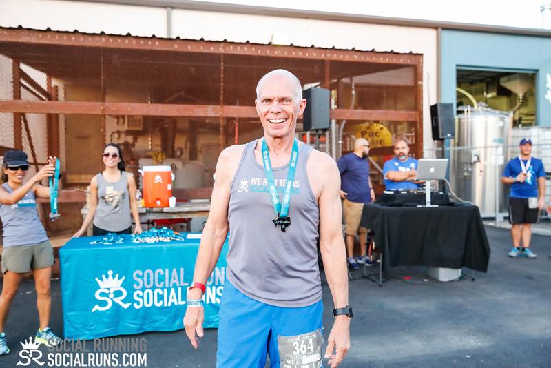 National Run Day 5k-Social Running-1311.jpg