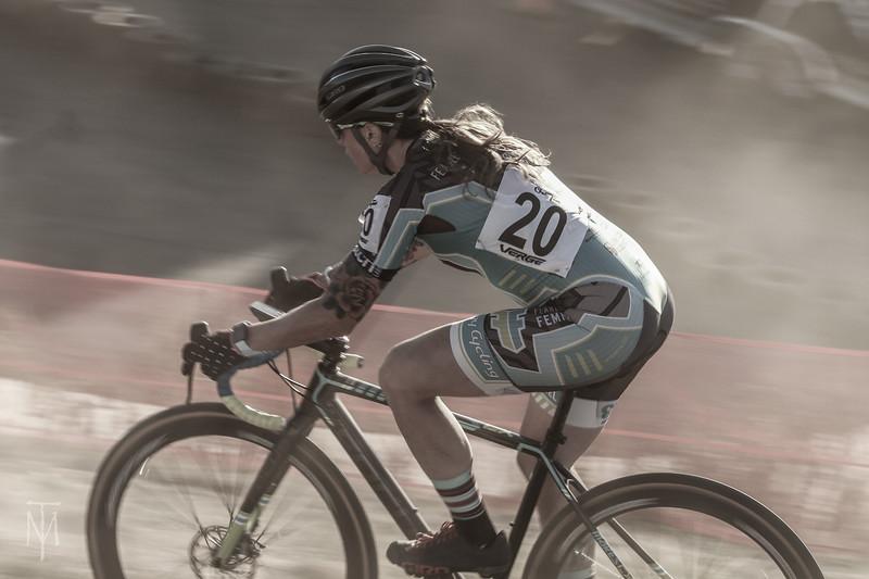 cyclocross_kmc_170929_0160-LR.jpg