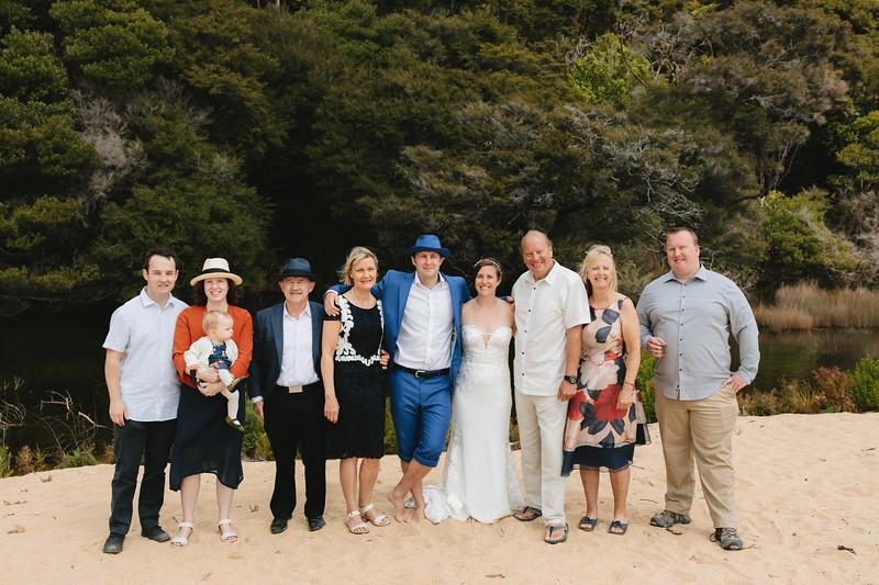 05 Group Photos 014.jpg