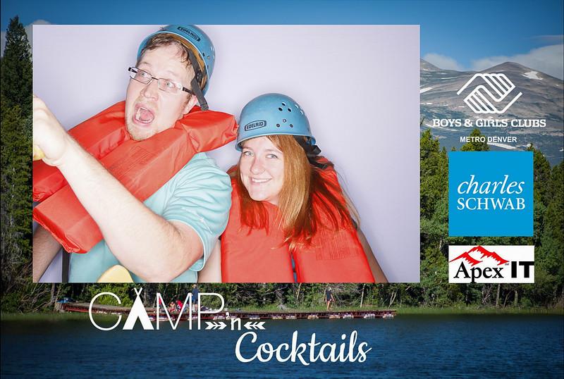 CampAndCocktails-114.jpg