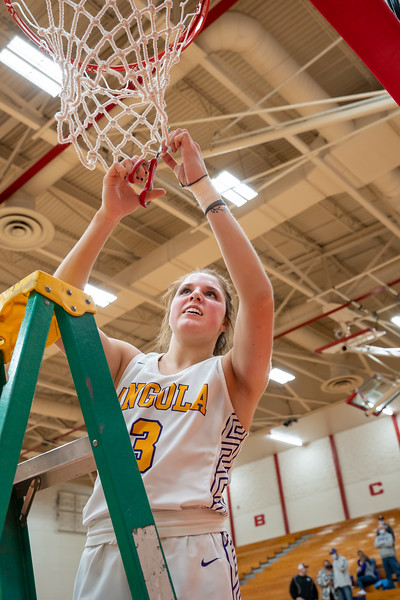 2021-01-16 Cutting the Nets Down