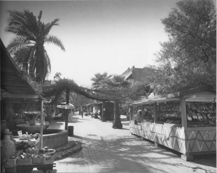 1938-CityCentertoRegionalMall-279.jpg
