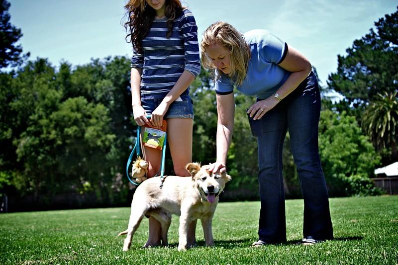 2011-06-19-0010-460 Van Buren-Leo-Elaine-Debby.jpg