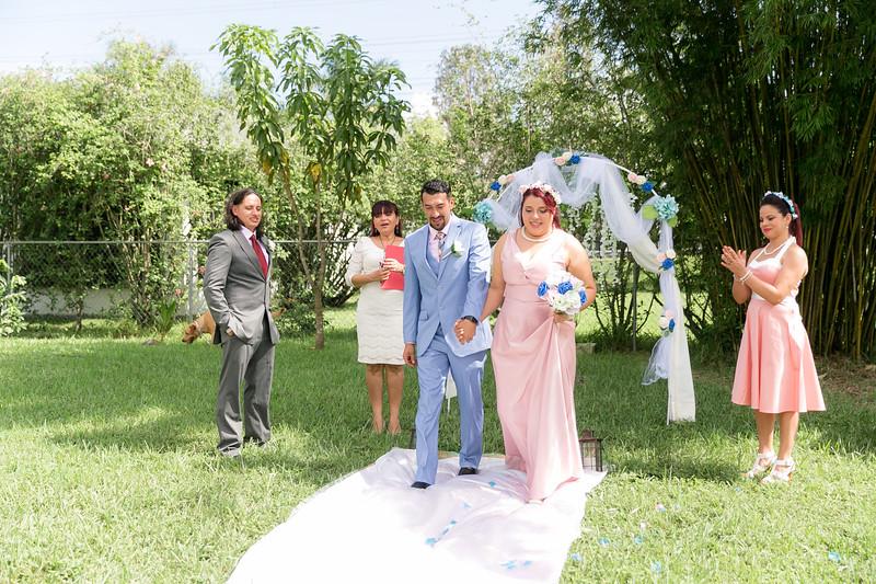 Carlos + Francy Wedding-208.jpg