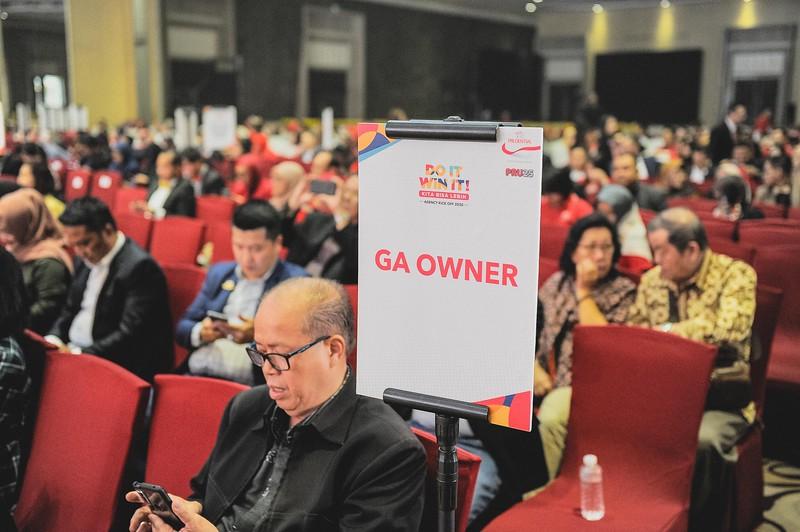 Prudential Agency Kick Off 2020 highlight - Bandung 0028.jpg