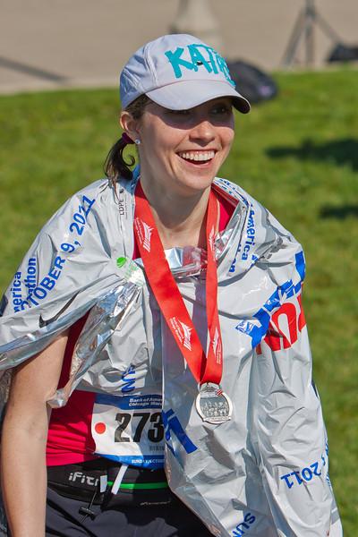 MH-Marathon2011-9826.jpg