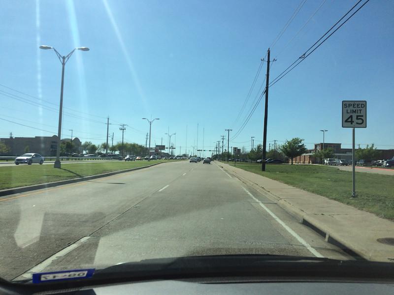 170325, Dallas SS sites 29.jpg
