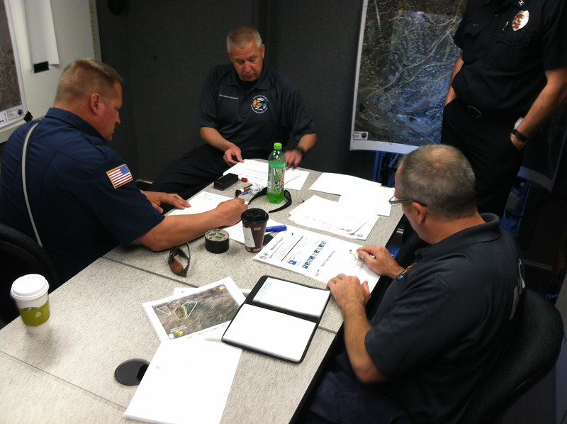 DC I-Drill and IMT Training 13 - EJ.JPG