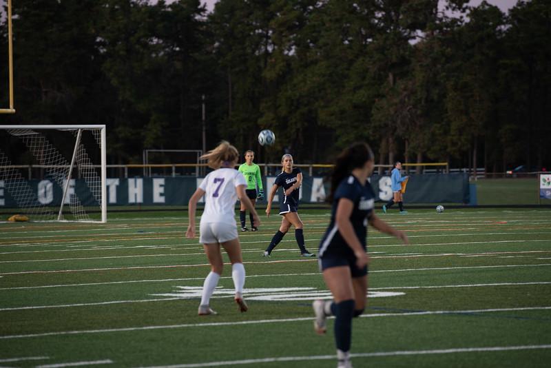 girls soccer senior night (9 of 121).jpg