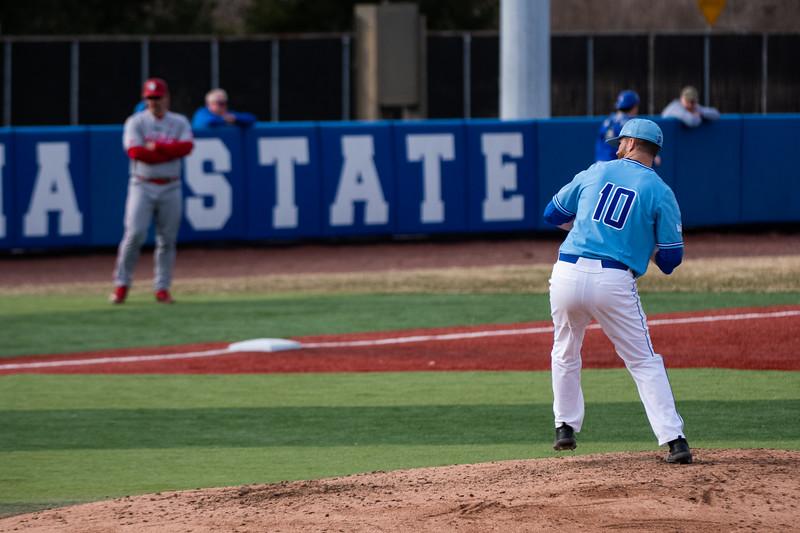 03_19_19_baseball_ISU_vs_IU-4352.jpg