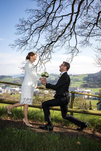 Hochzeit-Fraenzi-und-Oli-2017-437.jpg