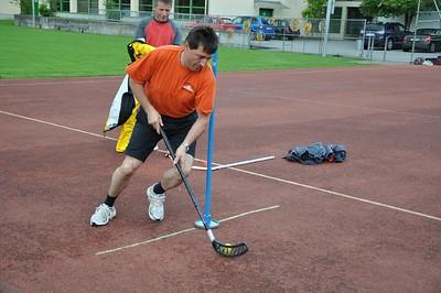 05.05.2011 - Männer Vereinsmeisterschaft