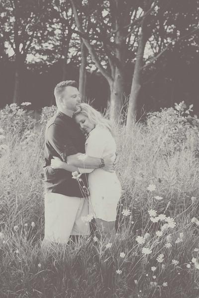 Chris & Sara _Engaged  (12).jpg