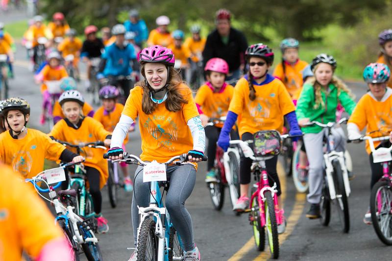 16_0507 Suffield Kids Ride 046.jpg