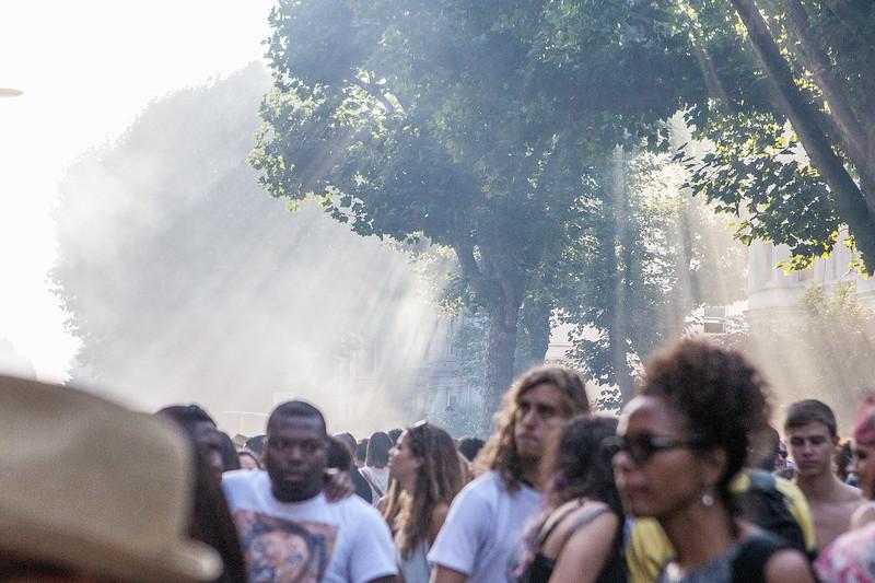 Obi Nwokedi - Notting Hill Carnival-32.jpg