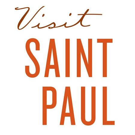 Visit-St-Paul-Thumbnail-9e2969039c.png
