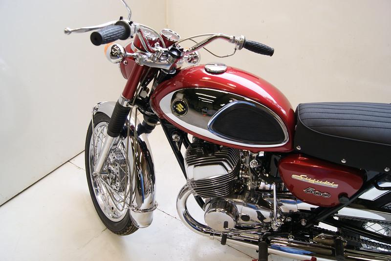 1968T500 4-10 172.JPG