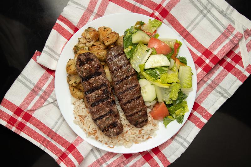 food2020-2-3.jpg