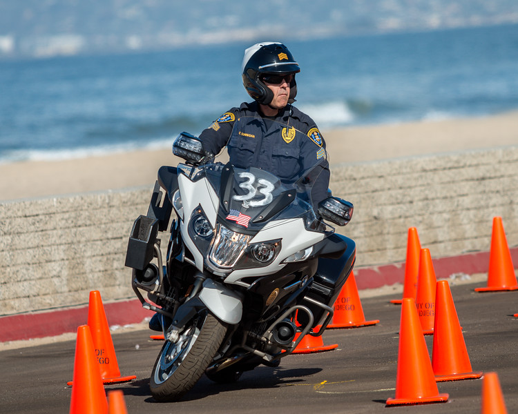 Rider 33-12.jpg