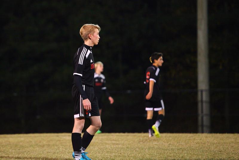 2015 UFA Club Soccer-1167.jpg