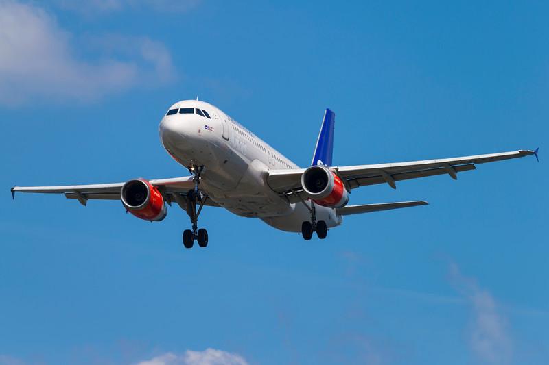 OY-KAL-AirbusA320-232-SAS-CPH-EKCH-2015-06-10-_A7X1610-DanishAviationPhoto.jpg