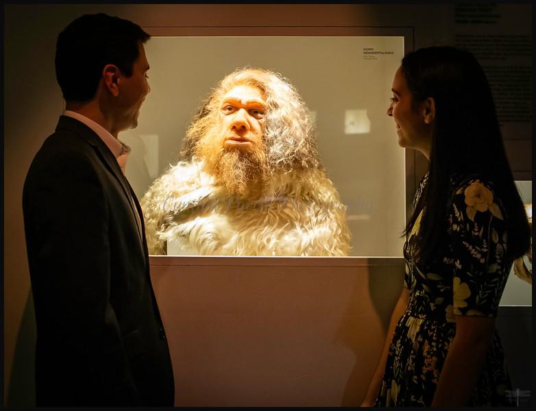 Neanderthal_Miles_Ashley_cpp_664A0476.jpg