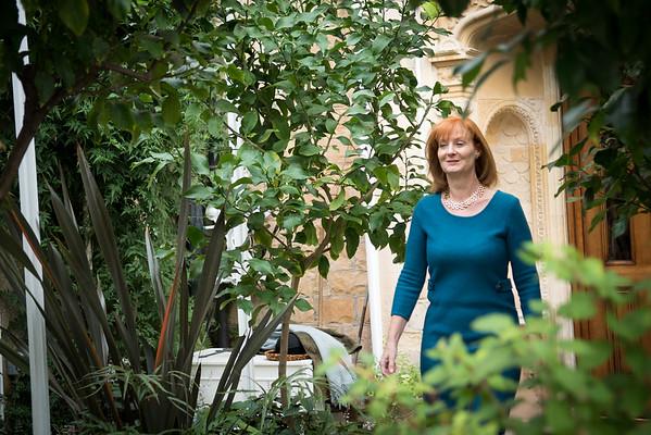 Karen J Burge-363.jpg